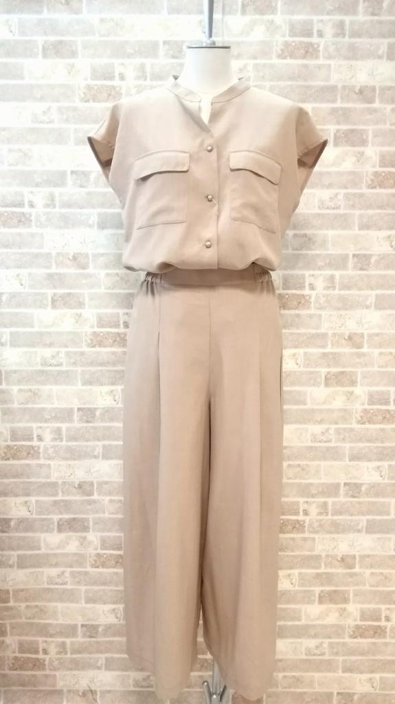 ロートレアモン.セットアップ♡~【売り切れ】